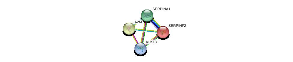 http://string-db.org/version_10/api/image/networkList?limit=0&targetmode=proteins&caller_identity=gene_cards&network_flavor=evidence&identifiers=9606.ENSP00000470555%0d%0a9606.ENSP00000323929%0d%0a9606.ENSP00000321853%0d%0a9606.ENSP00000348068%0d%0a