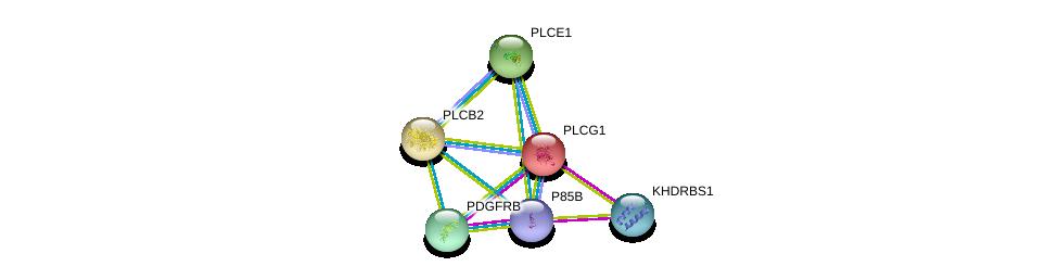 http://string-db.org/version_10/api/image/networkList?limit=0&targetmode=proteins&caller_identity=gene_cards&network_flavor=evidence&identifiers=9606.ENSP00000471914%0d%0a9606.ENSP00000261799%0d%0a9606.ENSP00000313829%0d%0a9606.ENSP00000244007%0d%0a9606.ENSP00000260402%0d%0a9606.ENSP00000260766%0d%0a