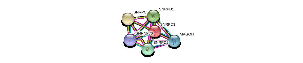 http://string-db.org/version_10/api/image/networkList?limit=0&targetmode=proteins&caller_identity=gene_cards&network_flavor=evidence&identifiers=9606.ENSP00000472998%0d%0a9606.ENSP00000300413%0d%0a9606.ENSP00000215829%0d%0a9606.ENSP00000342374%0d%0a9606.ENSP00000244520%0d%0a9606.ENSP00000360525%0d%0a