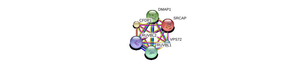 http://string-db.org/version_10/api/image/networkList?limit=0&targetmode=proteins&caller_identity=gene_cards&network_flavor=evidence&identifiers=9606.ENSP00000473172%0d%0a9606.ENSP00000318297%0d%0a9606.ENSP00000312697%0d%0a9606.ENSP00000283882%0d%0a9606.ENSP00000357887%0d%0a9606.ENSP00000262518%0d%0a